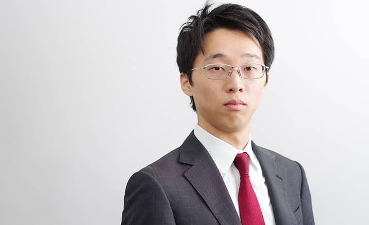 太田 龍生