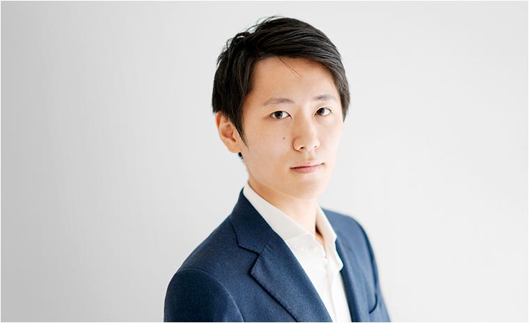 Shota Wada / COO
