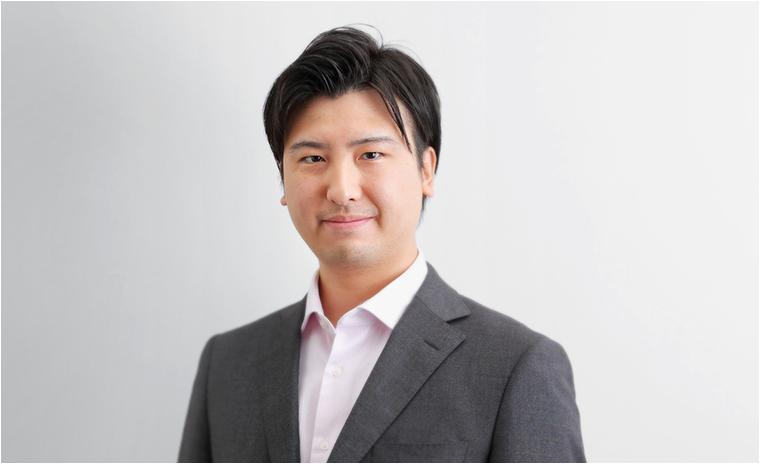 Masahiro Hiraoka / Analyst
